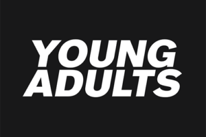youngadults