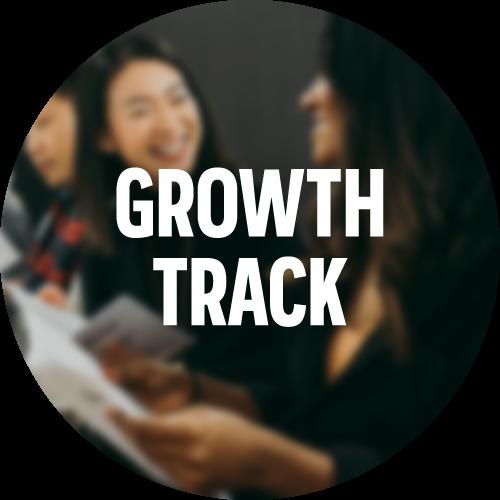 Growth-Track