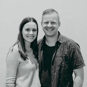 Laura-and-Jojo