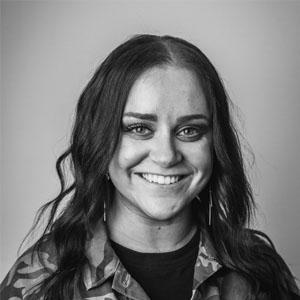 Bethany Haigh-Aite